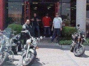 california honda kawasaki motorcycle atv - orange county honda